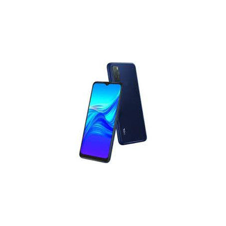"Samsung Galaxy Note 8 SM-N950 6.3"" 64GB Negro"