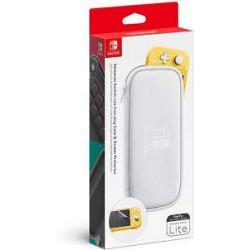 APPLE IPAD PRO 11 64GB WIFI CELL SILVER