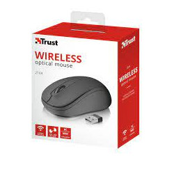 MOVIL SMARTPHONE ALCATEL 1S 5024D DS 3GB 32GB DORADO