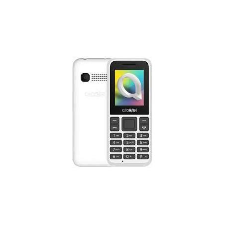 MOVIL SMARTPHONE SAMSUNG GALAXY A71 A715 DS 6GB 128GB NEGRO